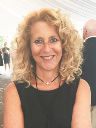 Linda Silverman Rosberg recently completed domestic mediation training at the Oakland Mediation Center. She is practicing as a licensed professional counselor to help injured workers return to work.