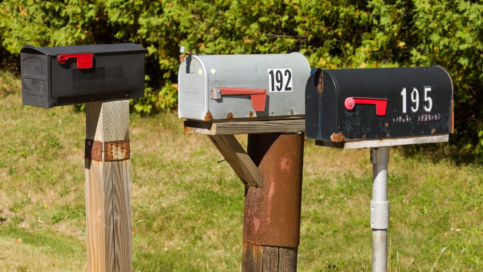 letters to the editor, mailbox, letter, mail