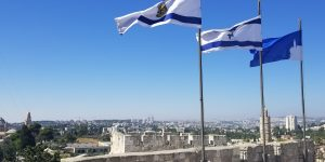 7 Things to Know Before Going On Birthright