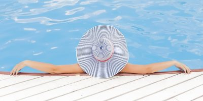 Ask Dr. Vieder – Staying Safe In The Sun