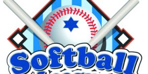 Playoff Titles On The Line In Softball League
