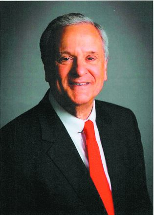 Richard Rattner: Williams, Williams, Rattner & Plunkett P.C. announced that several of its attorneys were selected for inclusion in the 2019 edition of The Best Lawyers in America, including Robert Bick, Robert Labe and Richard Rattner. Bick is a partner whose law practice focuses on corporate law, mergers and acquisitions, corporate governance and business planning; Labe is a partner whose law practice focuses on estate planning, trusts and estates, tax and business law; Rattner is a partner whose law practice focuses on real estate, land use, and zoning and corporate law.