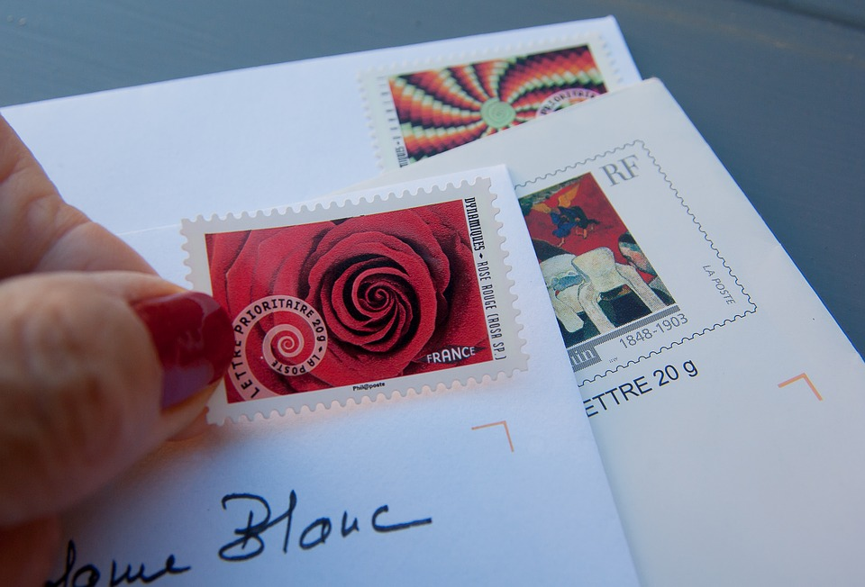 mail to show letters to the editor