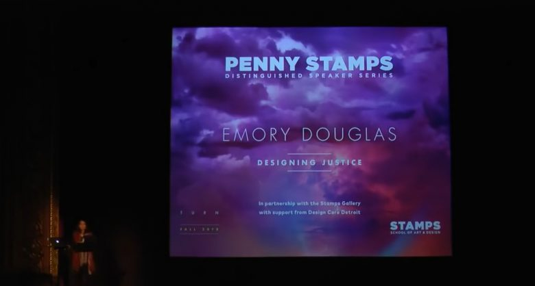 Penny Stamps