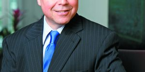 Super Lawyers magazine has recognized Jaffe Raitt Heuer & Weiss, P.C. attorneys in practice areas as Michigan Super Lawyers. Among them, David Steinberg, franchise/dealership.