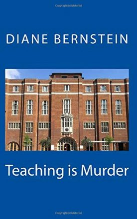 Teaching is Murder