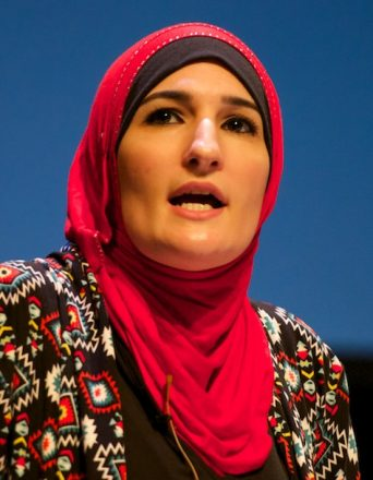 Linda_Sarsour_on_19_May_2016