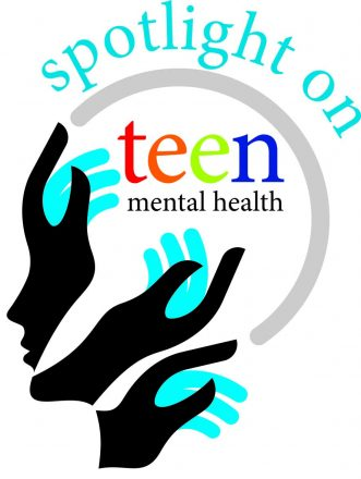 Spotlight on Teen Mental Health
