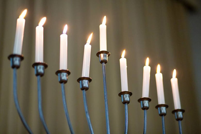 Three Spectacular Shabbat Events This Weekend — Detroit