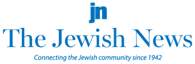 The Jewish News