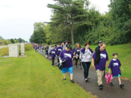 Friendship Circle's Walk4Friendship