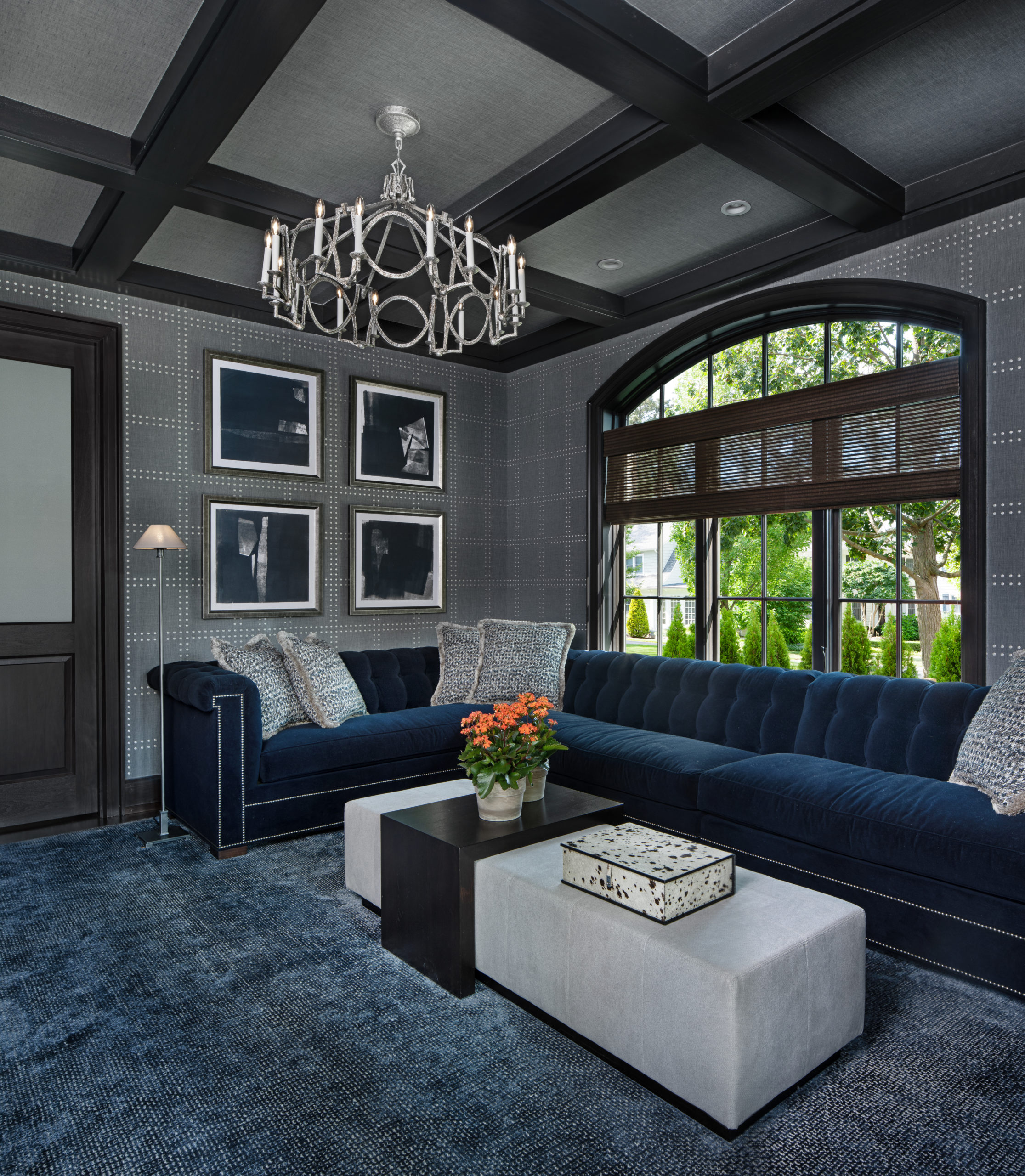 Classic Blue Is Pantone S 2020 Color Of The Year The Jewish News,Ikea Customer Service Email Address Us