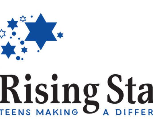 2020 Rising Stars: Teens Making a Difference