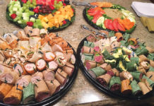 Bloom's Kosher Carryout and Catering