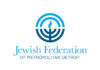 Jewish Federation of Metropolitan Detroit