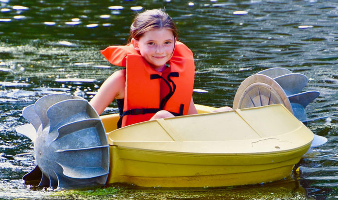 Willoway Day Camp, which has welcomed Jewish children around Metro Detroit for more than 50 summers, will open its 2020 season on June 22 with new precautions to keep both kids and staff safe during the COVID-19 pandemic.