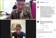 NFL star DeSean Jackson accepted an invitation from 94-year-old Holocaust survivor Edward Mosberg to visit Auschwitz together.