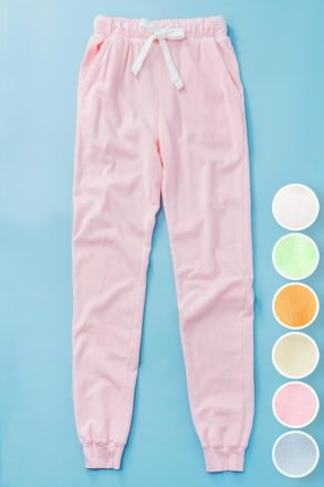 perfect trend notes pants