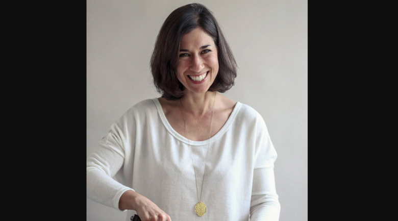 Inbal Baum's business brought tourists to Israeli markets for a decade.
