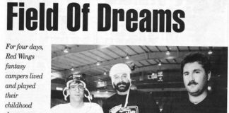 DJN Article from 1993