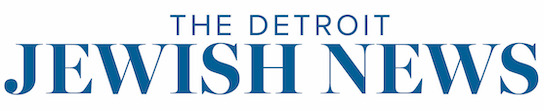 The Detroit Jewish News