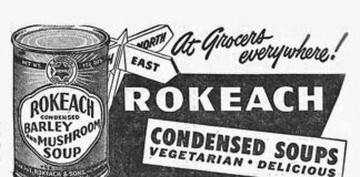 AD from 1949