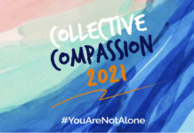 Collective Compassion Logo